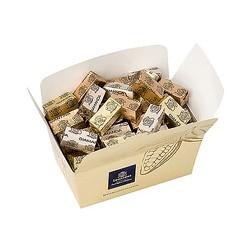 Κουτί Ballotin με Gianduja...