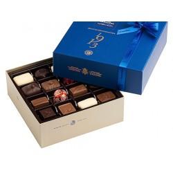 Κουτί Δώρου Leonidas Blue...