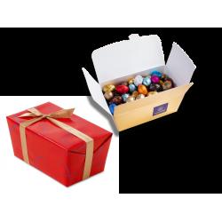 Leonidas Κουτί XLARGE με...
