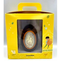 Leonidas αυγο σε κουτί με...